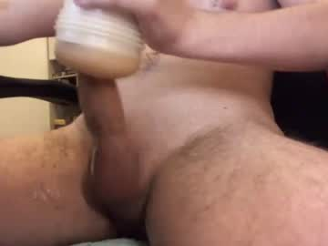 george_green chaturbate