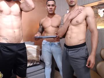 [27-12-19] safadohunks public show from Chaturbate.com