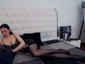[15-05-21] hottalina_ record private show from Chaturbate