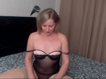 [25-07-19] imany_flame video from Chaturbate