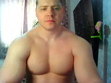 [26-03-21] edwinstalker show with toys from Chaturbate.com