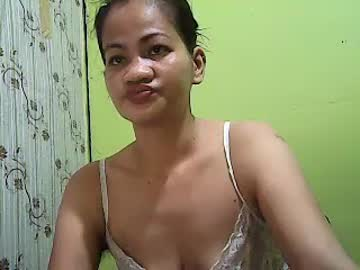 [24-09-20] hairy_pinay video with dildo
