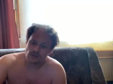 [14-06-21] s3boo webcam show from Chaturbate