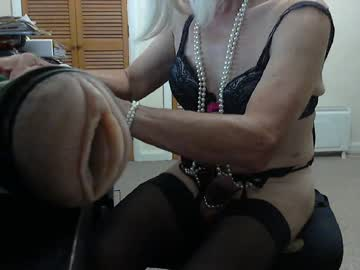 [23-07-19] teresa_cdslut video with toys from Chaturbate.com