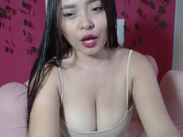 [18-05-21] chiqui_hot_naugthy private record