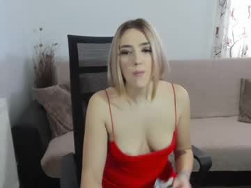 [25-01-21] cookieflavour record premium show from Chaturbate.com