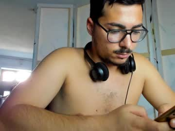 [09-08-20] friendswithbenefits25 record public show video from Chaturbate