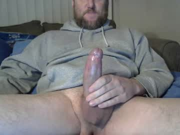 [29-02-20] mr_frisky record webcam show from Chaturbate