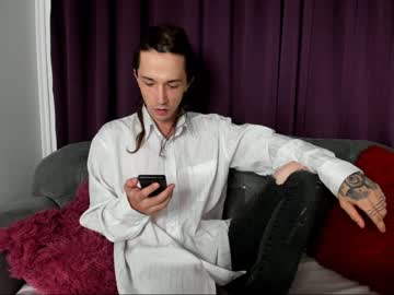 [05-09-19] dinky_frink record private XXX show from Chaturbate.com