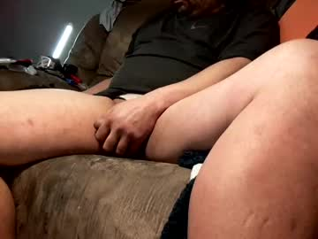 [25-02-21] keithmill405 record blowjob video from Chaturbate.com