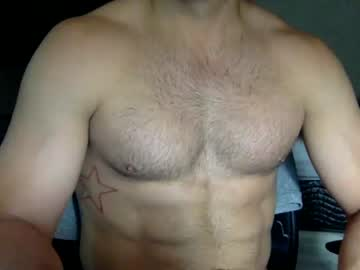[02-06-21] taylorbuilt public webcam from Chaturbate