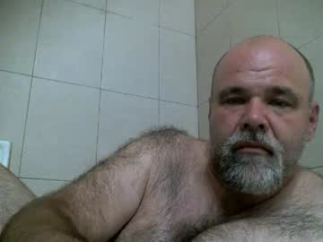 [25-05-20] pieman_32141 record cam video from Chaturbate