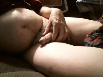 [28-02-20] cock4yew private show from Chaturbate