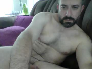 [22-06-19] mileslong0 record private show video from Chaturbate