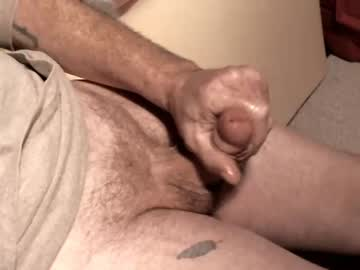 [25-09-19] hugh_go_and_sweet_bo record blowjob video from Chaturbate