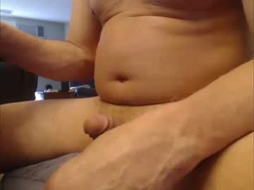 [23-03-19] kftuna chaturbate private