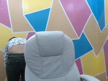 [04-11-20] marceonlives record private XXX show from Chaturbate