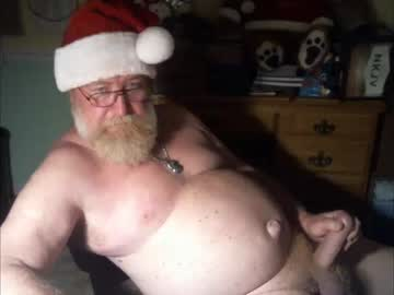 [19-07-19] santas__cummin record show with cum from Chaturbate.com