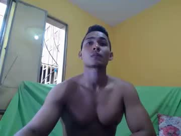 06-03-19 | yourmanblack record blowjob show from Chaturbate