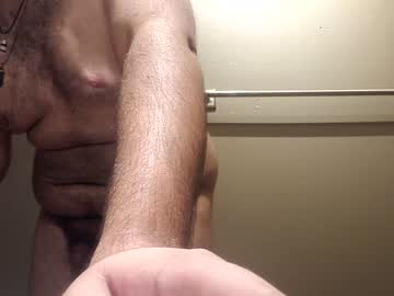 [24-04-19] texasboy4521 video with toys from Chaturbate
