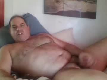 [28-03-20] h2odawg2692 chaturbate xxx record