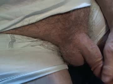 [27-11-19] tanch555 blowjob video from Chaturbate
