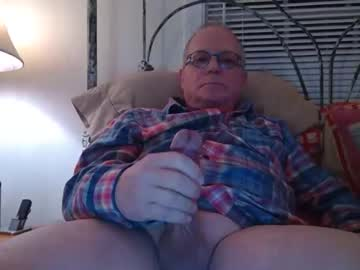 [04-03-21] zedman521 record private sex show from Chaturbate