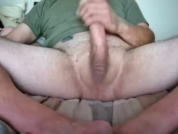 [25-10-20] 0gh0st13 chaturbate blowjob video