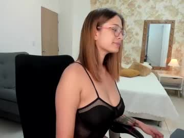 [28-09-20] emily__10 chaturbate webcam show