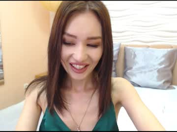 [21-11-19] aminawong chaturbate public webcam video