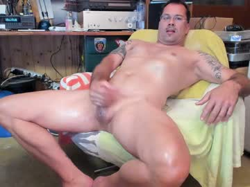 [30-05-20] bobbyy4 private XXX video from Chaturbate