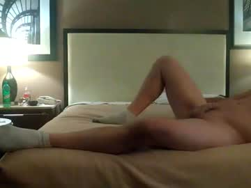 [25-07-21] mbdese public show video from Chaturbate.com