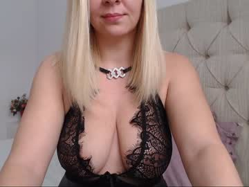 [20-01-20] pinkylollypop record public webcam from Chaturbate.com
