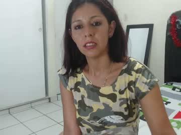 sex_hellen_ chaturbate