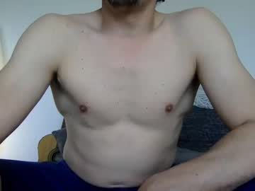 [06-05-19] yllima record public webcam from Chaturbate.com