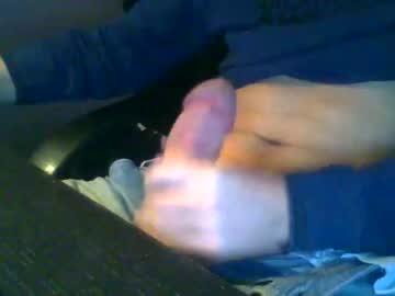 big_d_dick