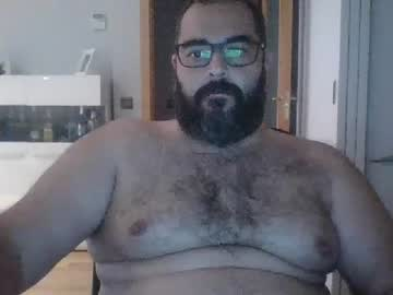 [14-10-19] heteromaddrd private webcam from Chaturbate