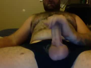 [06-07-21] hungwhistler chaturbate cam show