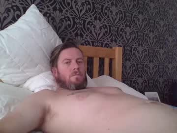 [16-07-19] moogs76 private show video from Chaturbate