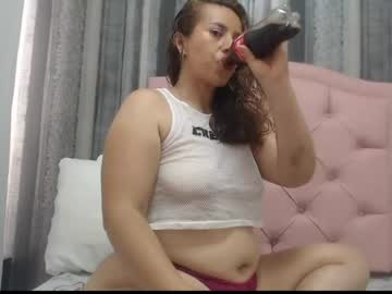 [31-07-21] rachell_ms private sex video from Chaturbate.com