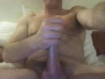 [02-04-20] richardrorty private webcam from Chaturbate