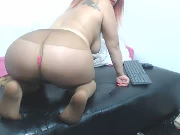 [03-10-19] samantha_hot20 record show with cum