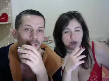 [05-02-20] sanny_and_anny chaturbate toying record