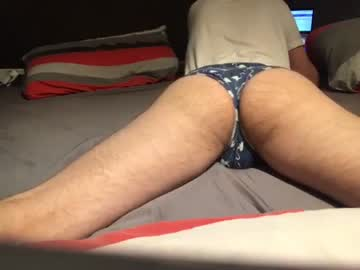 [10-12-20] theunforgettable1 chaturbate video with toys