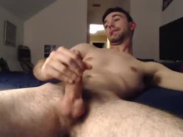 [20-06-19] johnny24553 private from Chaturbate