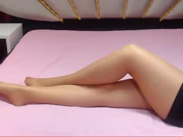 [09-05-19] julie_brianne private XXX video from Chaturbate