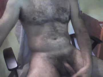 [03-12-20] male974 blowjob video from Chaturbate