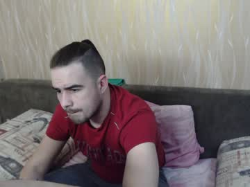 [08-03-21] alon_belinson_ private sex show from Chaturbate.com