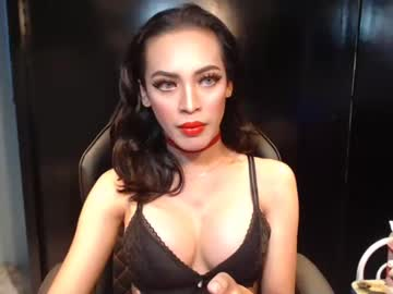 [18-09-21] sluttybarbiedoll chaturbate show with toys