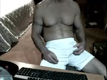 [13-04-19] bashful4u private show from Chaturbate
